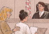 Amy Senser-Sentencing