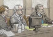 Denny Hecker Sentencing
